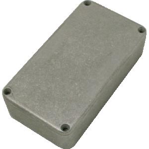 P-H1590BCE