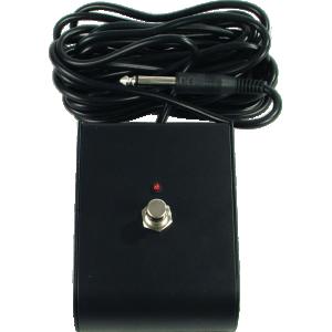 P-H470-LED