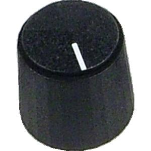 P-KM300