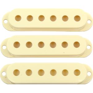 P-PUFCV-2-RW