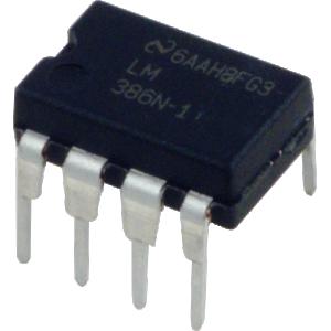 P-QLM386N1