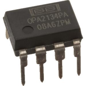 P-QOPA2134