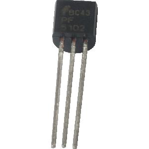 P-QPF5102
