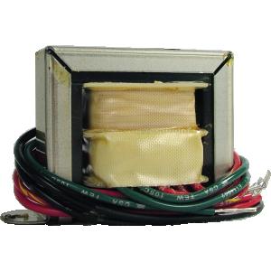P-T261X6