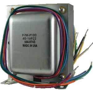 P-TM-P100