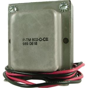 P-TM800-C-CE