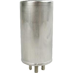 P-V1015X