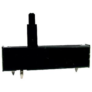 R-VPV-20KL-SLD