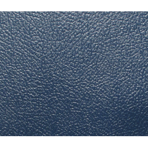 "Tolex - Navy Blue Bronco, 54"" Wide"