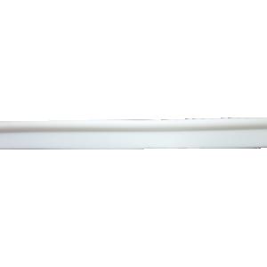 S-GP003-A