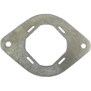 S-H120M