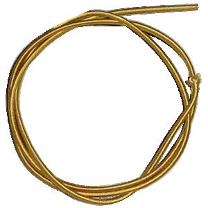 S-W102G