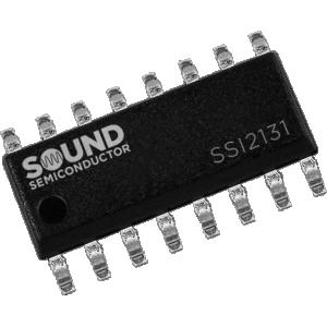 P-Q-SSI2131