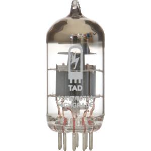 T-12AY7-HG-TAD