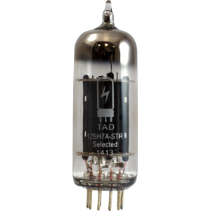 T-12BH7A-TAD
