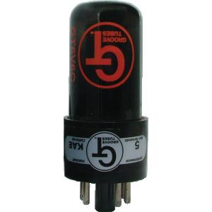 T-6V6-C-MP-GT