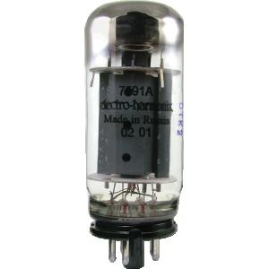 T-7591A-EH-X