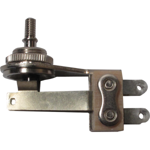 Switch - Switchcraft, Pickup Selector, for Gibson® L-Type