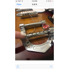 """Customer image: """"Will this fit this vibrato?"""""""