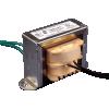 Transformer - Hammond, Low Voltage / Filament, Open, 18 VCT image 1