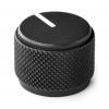 Knob - Dunlop, Large Aluminum MXR, Push-On image 1