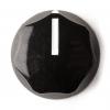 Knob - Dunlop, Cosmod, Small Plastic MXR, Push-On image 2