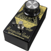 Effects Pedal – EarthQuaker Devices, Acapulco Gold™, Power Amp Distortion image 3