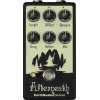 Effects Pedal – EarthQuaker Devices, Afterneath™, Otherworldly Reverberator image 1