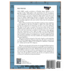 Mullard Tube Circuits for Audio Amplifiers image 2
