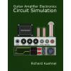 Guitar Amplifier Electronics: Circuit Simulation image 1