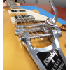 Vibrato - Bigsby, B7, for arch-top electric guitars image 3
