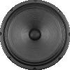 "Speaker - Jensen® Jets, 12"", Blackbird, 40W image 4"
