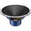 "Speaker - Celestion, 12"", G12 Alnico Blue, 15W image 3"