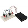 Kit - BusBoard, Junior Genius Blinky Lights Kit image 2