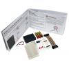 Kit - BusBoard, Junior Genius Blinky Lights Kit image 3