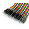 ZipWire - Jumper Cable Kit image 8