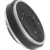 """Speaker - Celestion, 1"""", CDX1-1747, 60W, 8Ω image 3"""