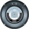 "Speaker - Celestion, 8"", T.F. Series 0818MR, 100W, 8Ω image 1"