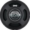 "Speaker - Celestion, 12"", Midnight 60, 60W image 1"