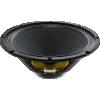 "Speaker - Celestion, 12"", Midnight 60, 60W image 2"
