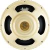 "Speaker - Celestion, 12"", Cream, 90W image 1"
