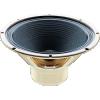 "Speaker - Celestion, 12"", Cream, 90W image 2"