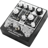 Effects Pedal – EarthQuaker Devices, Data Corrupter™, Monophonic Harmonizing PLL image 4