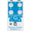 Effects Pedal – EarthQuaker Devices, Dispatch Master™, Digital Delay & Reverb image 1