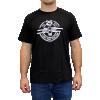 Shirt - Black, Tube Amp Doctor, 25 Years image 2