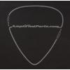 Shirt - Black, Amplified Parts Pick Logo, Women's Sizes image 1