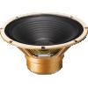 """Speaker - Celestion, 10"""", G10 Alnico Gold, 40W image 2"""