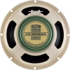 "Speaker - Celestion, 10"", G10M Greenback, 30W image 1"