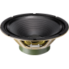 "Speaker - Celestion, 10"", G10M Greenback, 30W image 2"