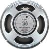 "Speaker - Celestion, 12"", G12-65 Heritage, 65W image 1"